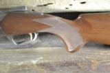 Browning Cynergy 12 GA - 7 of 11