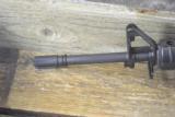 Noveske Light Recce M4 Gen 1 New 5.56x45 ON SALE - 6 of 7