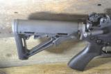 Noveske Light Recce M4 Gen 1 New 5.56x45 ON SALE - 2 of 7