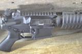 Noveske Light Recce M4 Gen 1 New 5.56x45 ON SALE - 3 of 7