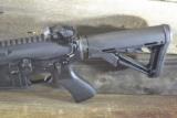 Noveske Light Recce M4 Gen 1 New 5.56x45 ON SALE - 5 of 7