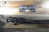 Noveske Light Recce M4 Gen 1 New 5.56x45 ON SALE - 1 of 7