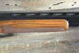 Rizzini BR320 All Clay Sports (ACS) hybrid Combo 12 GA New - 4 of 12