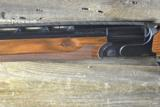 Rizzini BR320 All Clay Sports (ACS) hybrid Combo 12 GA New - 7 of 12
