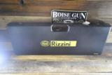 Rizzini BR320 All Clay Sports (ACS) hybrid Combo 12 GA New - 12 of 12