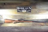 Browning X-Bolt Medallion 325 WSM - 1 of 11