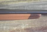 Browning X-Bolt Medallion 325 WSM - 4 of 11