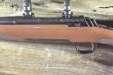 Browning X-Bolt Medallion 325 WSM - 7 of 11