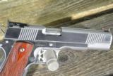 Dan Wesson PM-9 9MM - 3 of 7