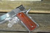 Dan Wesson PM-9 9MM - 5 of 7