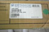 Beretta ARX100 5.56 - 7 of 7
