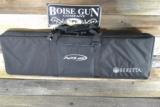 Beretta ARX100 5.56 - 6 of 7