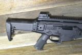 Beretta ARX100 5.56 - 4 of 7