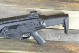 Beretta ARX100 5.56 - 2 of 7