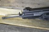 Beretta ARX100 5.56 - 3 of 7