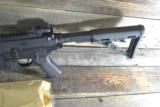 PWS Mark 2 7.62x51 New - 5 of 7