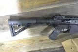 PWS Mark 2 7.62x51 New - 2 of 7