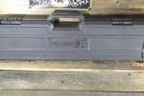 PWS Mark 2 7.62x51 New - 7 of 7
