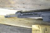 PWS Mark 2 7.62x51 New - 6 of 7