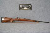Mauser 98 Custom 8x57******LEFTHAND*****