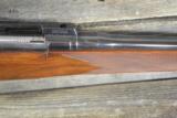 Bantchi Custom Springfield 03 270 WIN - 4 of 14