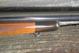 Bantchi Custom Springfield 03 270 WIN - 5 of 14