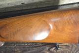 Bantchi Custom Springfield 03 270 WIN - 6 of 14