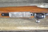 Bantchi Custom Springfield 03 270 WIN - 11 of 14