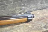FN Mauser Custom Engraved by Byron Burgess 30-06 - 6 of 15