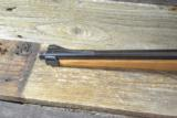 FN Mauser Custom Engraved by Byron Burgess 30-06 - 10 of 15