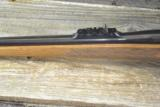 FN Mauser Custom Engraved by Byron Burgess 30-06 - 9 of 15