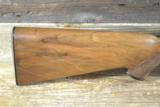 FN Mauser Custom Engraved by Byron Burgess 30-06 - 2 of 15