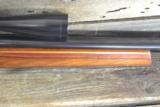 Mauser 98 Custom Target 30/338 - 4 of 13