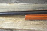Mauser 98 Custom Target 30/338 - 11 of 13