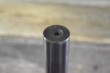 Mauser 98 Custom Target 30/338 - 13 of 13