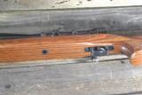Mauser 98 Custom Target 30/338 - 12 of 13