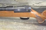 Mauser M66 270 WIN - 7 of 13