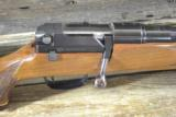 Mauser M66 270 WIN - 3 of 13