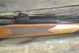 Mauser M66 270 WIN - 4 of 13