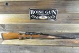 Mauser M66 270 WIN - 1 of 13