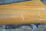 Mauser M66 270 WIN - 12 of 13