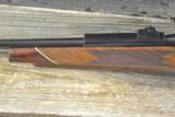 Mauser M66 270 WIN - 8 of 13