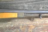 Custom Mauser Sporter with Zuiho Scope 8x57 - 5 of 14