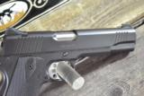 Kimber Custom II (NS) 45 ACP New - 3 of 7