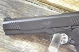 Kimber Custom II (NS) 45 ACP New - 5 of 7