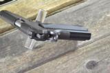 Kimber Custom II (NS) 45 ACP New - 6 of 7