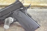 Kimber Custom II (NS) 45 ACP New - 4 of 7