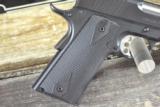 Kimber Custom II (NS) 45 ACP New - 2 of 7