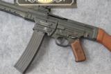 GSG/ATI STG-44 .22LR New - 7 of 13