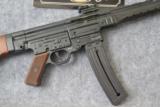 GSG/ATI STG-44 .22LR New - 3 of 13